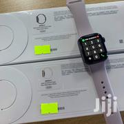 Apple Watch Series 5 44mm Brand New Sealed Apple Warranty   Smart Watches & Trackers for sale in Nairobi, Nairobi Central