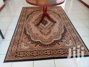 1 Carpet Brown Size 71x103 | Home Accessories for sale in Mombasa, Likoni