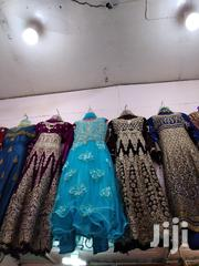 Ready Made Suit | Wedding Wear for sale in Mombasa, Likoni