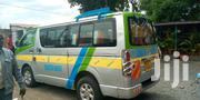 Clean 7l For Sale | Buses & Microbuses for sale in Meru, Maua