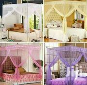 4 Stand Mosquito Nets | Home Accessories for sale in Nairobi, Nairobi Central