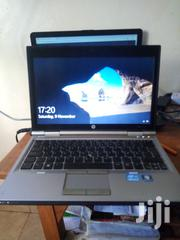 Laptop HP EliteBook 2570P 8GB Intel Core i5 HDD 750GB | Laptops & Computers for sale in Meru, Kianjai