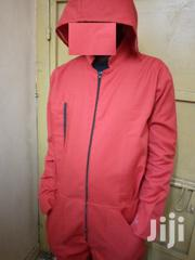 Overalls With Hood Like for Money Heist | Safety Equipment for sale in Nairobi, Nairobi Central