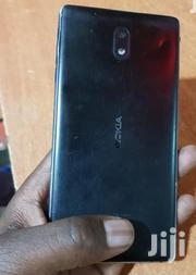 Nokia 3 16 GB Gray | Mobile Phones for sale in Nairobi, Nairobi Central