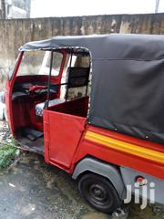 Piaggio 2012 Red | Motorcycles & Scooters for sale in Mombasa, Shimanzi/Ganjoni