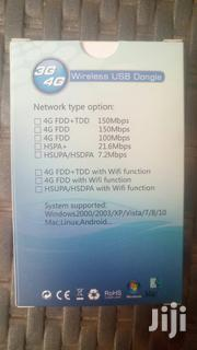 Wireless Modem   Networking Products for sale in Nairobi, Nairobi Central