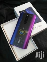 New Oppo Reno 2 128 GB Blue | Mobile Phones for sale in Nairobi, Umoja II