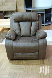 Singles Recliner | Furniture for sale in Nairobi, Woodley/Kenyatta Golf Course