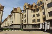 Stunning 3 Bedrooms Apartment To Let Kibuye,Kisumu | Houses & Apartments For Rent for sale in Kisumu, Central Kisumu