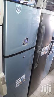 Double Door Fridge | Kitchen Appliances for sale in Nairobi, Nairobi South