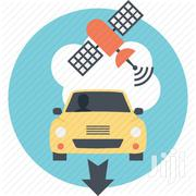 Vehicle Tracker. Car Track Vehicle Tracking | Vehicle Parts & Accessories for sale in Nairobi, Nairobi Central