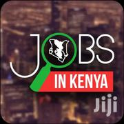 Part Time Jobs Nairobi | Advertising & Marketing Jobs for sale in Nairobi, Nairobi Central