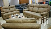 6 Seater Recliner Sofa | Furniture for sale in Nairobi, Woodley/Kenyatta Golf Course