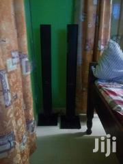 Sony Long Speakers Model No. SS-TS 104 | Audio & Music Equipment for sale in Mombasa, Bamburi