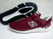 Fashion Sneakers | Shoes for sale in Nairobi, Nairobi Central