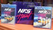 Need For Speed Heat | Video Games for sale in Nairobi, Nairobi Central