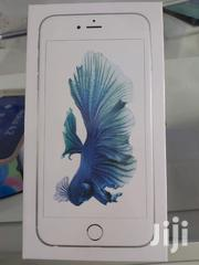 New Apple iPhone 6s Plus 64 GB White | Mobile Phones for sale in Nairobi, Nairobi Central
