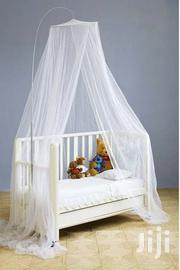 Baby Cott Mosquito Net | Home Accessories for sale in Nairobi, Nairobi Central