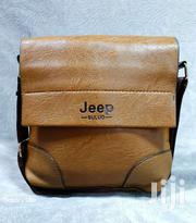 Jeep Back Pack/Sling Bag | Bags for sale in Nairobi, Nairobi Central