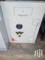 Fire Proof Falcon Safe Box | Safety Equipment for sale in Nairobi, Nairobi Central