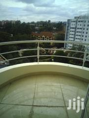 Apartment to Let | Houses & Apartments For Rent for sale in Nairobi, Lavington