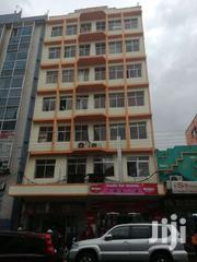 Affordable Office Space to Let in the CBD | Commercial Property For Rent for sale in Nairobi, Nairobi Central