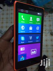 Nokia XL 4 GB Pink | Mobile Phones for sale in Nairobi, Nairobi Central