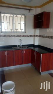 To Let 2 Bed Apartment Near Yaya Centre | Houses & Apartments For Rent for sale in Nairobi, Lavington