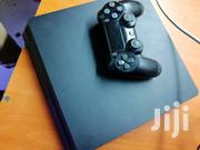 Ps4 Console One Controller | Video Game Consoles for sale in Nairobi, Nairobi Central