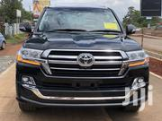 Toyota Land Cruiser Prado 2013 ZR Black | Cars for sale in Nairobi, Kilimani