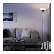 NOT Floor LAMP Uplight Black | Home Accessories for sale in Homa Bay, Mfangano Island