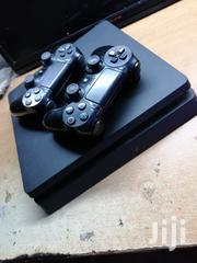 Ps4 Almost New | Video Game Consoles for sale in Nairobi, Nairobi Central