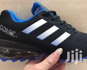 Men Casual Adidas Cosmic Sneakers | Shoes for sale in Nairobi, Nairobi Central