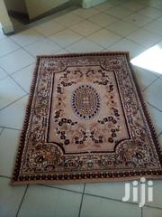 Two Carpet Size 47 X 60 Inches | Home Accessories for sale in Mombasa, Likoni
