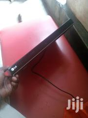 LG DVD For Sale | TV & DVD Equipment for sale in Nairobi, Zimmerman