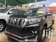 Toyota Land Cruiser Prado 2013 KAKADU Black | Cars for sale in Nairobi, Kilimani