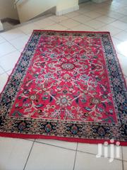 1 Carpet Red / Maroon Size 62 X 88 Inches | Home Accessories for sale in Mombasa, Likoni
