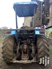 New Holland Ts 6000, 4wd, HP 110 | Farm Machinery & Equipment for sale in Nairobi, Nairobi Central