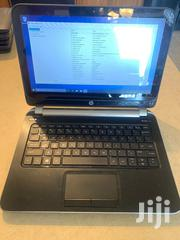"""Laptop HP 215 G1 12.3"""" 500GB HDD 2GB RAM   Laptops & Computers for sale in Nairobi, Nairobi Central"""