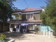 Semi - Furnished Mansion For Rent (Syokimau) | Commercial Property For Rent for sale in Machakos, Syokimau/Mulolongo