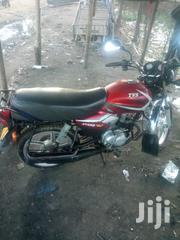 Motorcycle 2018 Red | Motorcycles & Scooters for sale in Nairobi, Pumwani