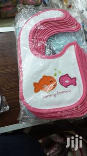Baby Feeders | Baby & Child Care for sale in Nairobi, Nairobi Central