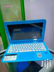 New Laptop HP Stream Laptop 4GB Intel Celeron SSD 32GB | Laptops & Computers for sale in Nairobi, Nairobi Central