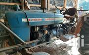 Ford 4000 Tractor | Farm Machinery & Equipment for sale in Uasin Gishu, Simat/Kapseret