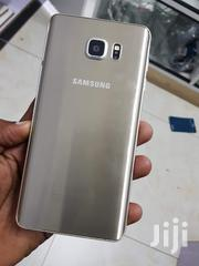 Samsung Galaxy Note 5 32 GB Gray | Mobile Phones for sale in Nairobi, Nairobi Central