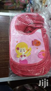 Baby Feeder | Babies & Kids Accessories for sale in Nairobi, Nairobi Central