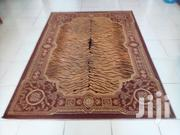 2 Carpets Brown/ Mix Size 65x86 Inches | Home Accessories for sale in Mombasa, Likoni