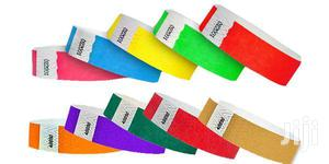 Event Wristbands \ Event Wristband \ Event Tags \ Paper