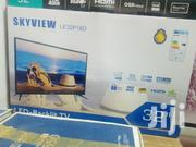 Skywiew 32 Inch Digital | TV & DVD Equipment for sale in Nairobi, Nairobi Central