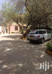 Quarter an Acre Plot for Sale in Upper Hill | Land & Plots For Sale for sale in Nairobi, Nairobi West